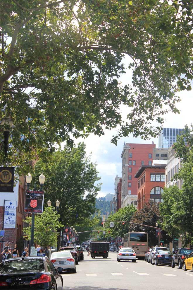 Around-Portland-4