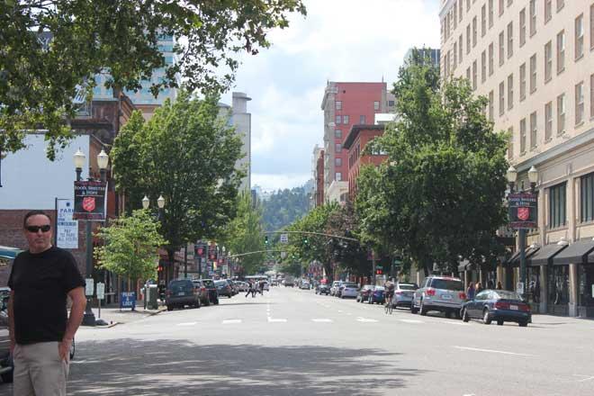 Around-Portland-7