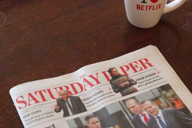 Around-here-paper