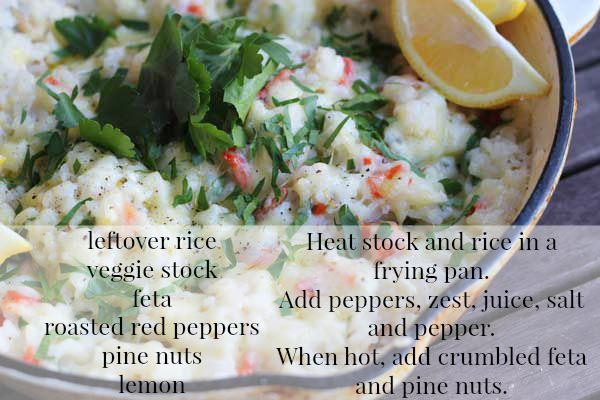 roasted-red-pepper-rice-recipe