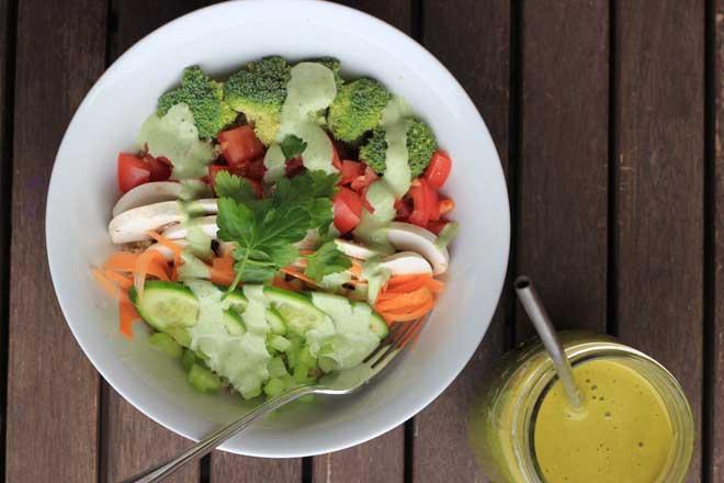 veggie-salad-1