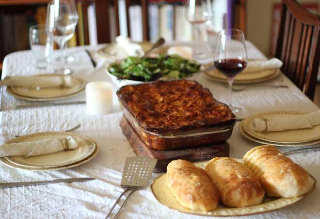 lentil-lasagne-1