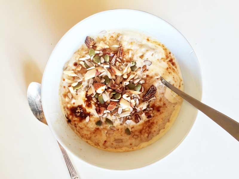 porridge-topper-2