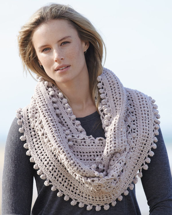 427_crochet_cowl_3__87612.1432184042.750.750