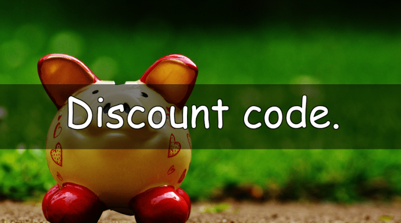 How does 10% off purchases made online at Sutton seeds sound to you? Well, I have a discount code for you. Read on to find out more.
