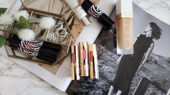 Sisley Paris Phyto - Lip Delight - New Launch