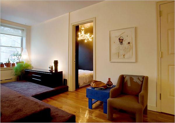 1970s-apartment