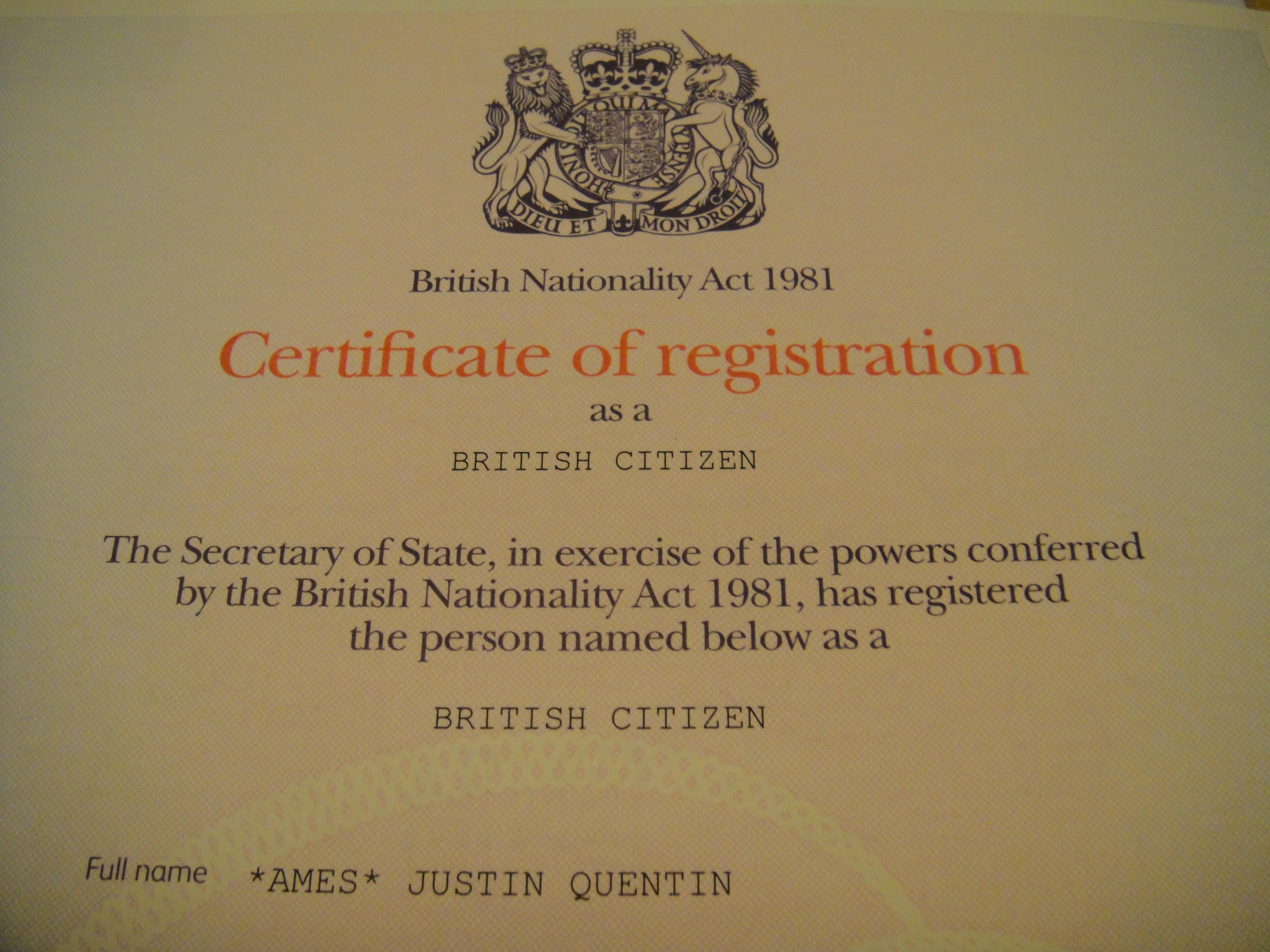 Justin-Ames-British-Citizen
