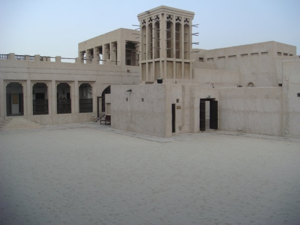 Old_Dubai