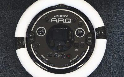 Zoom ARQ AR-96