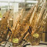 Thevenet Music TOURS