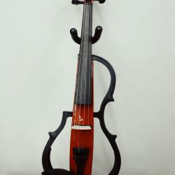 violon électrique Gewa