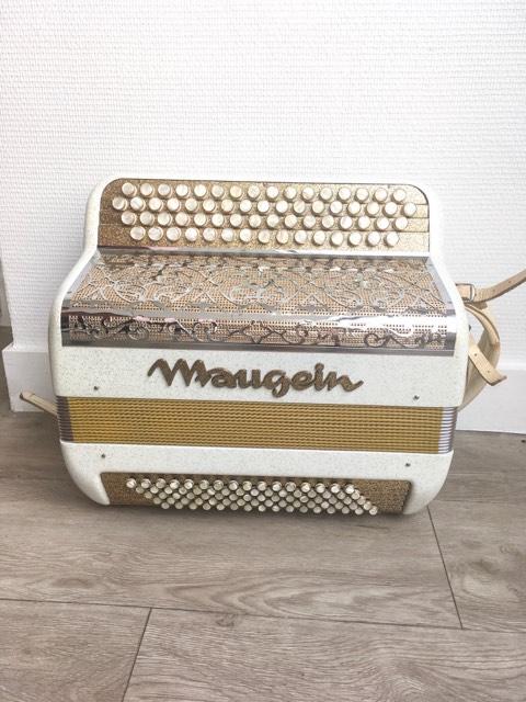 accordéon-Maugein