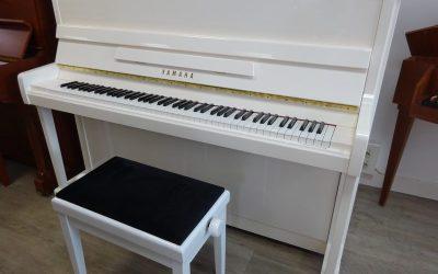 Piano YAMAHA P116