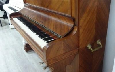 Piano PLEYEL 1929