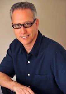 Russ Baker