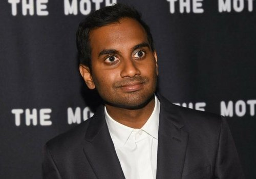 The Aziz Ansari Episode Opens Discussion On Why Sex Education Is Important