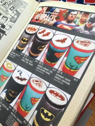 dc-comics-super-heroes