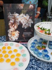 edible+flowers+book