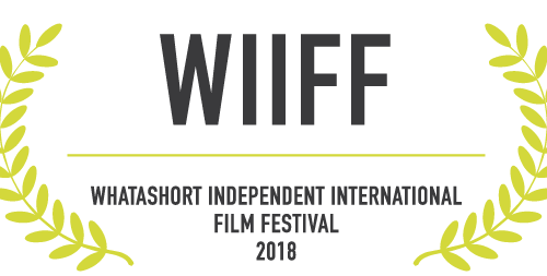 WIIFF 2018 Wraps After a Commendable Closing Day