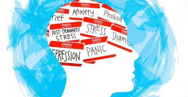 mental-illness-870x450