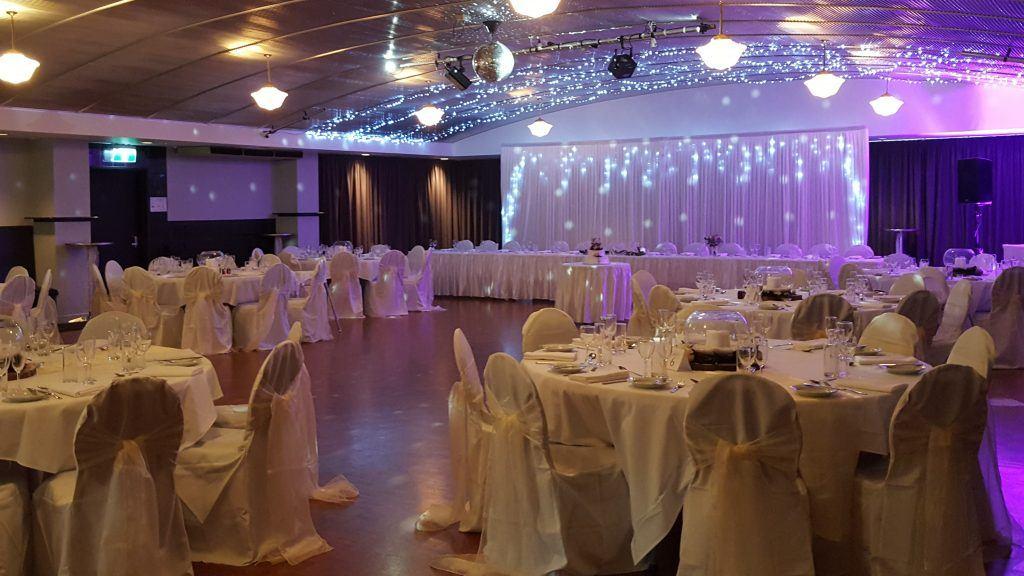 Wedding venue darwin the venue fannie bay your perfect wedding wedding reception venues darwin looking to exit solutioingenieria Image collections