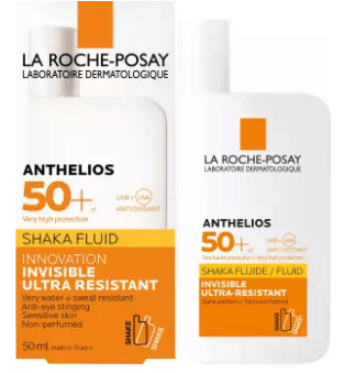 mua-La-Roche-Posay-Anthelios-Mineral-50-Ultra-Light-Sunscreen-Fluid-with-Zinc-Oxide-SPF-50