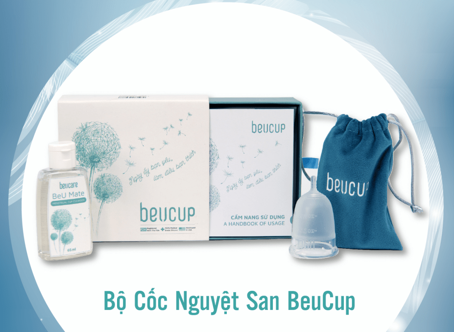 coc-nguyet-san-becup