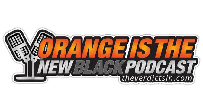 Orange Is The New Black- Season 1 and 2 Recap