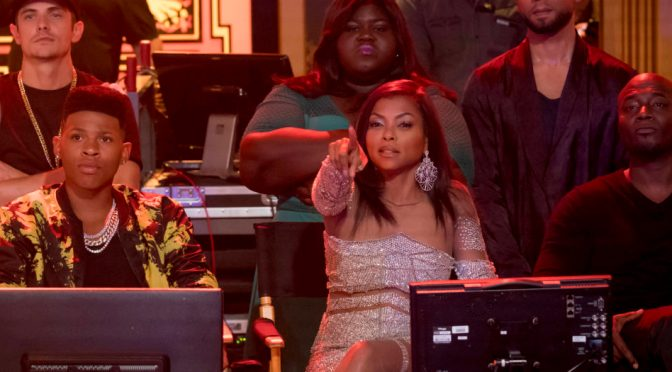 "Empire 304- ""Cupid Kills"" Recap"