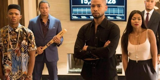 "Empire 305 ""One Before Another"" Recap"
