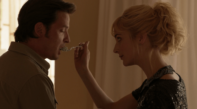 "Rectify 404 ""Go Ask Roger"" Recap"