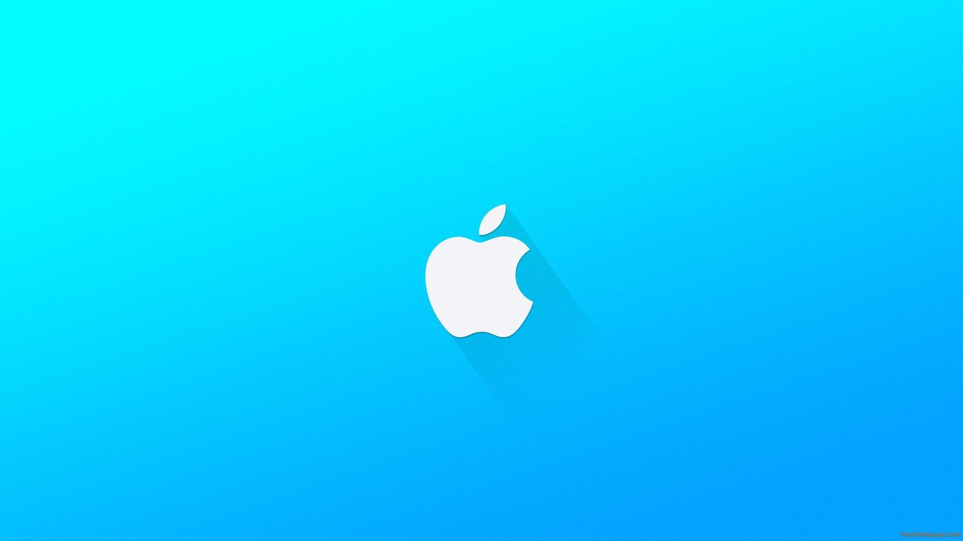 apple-logo-6