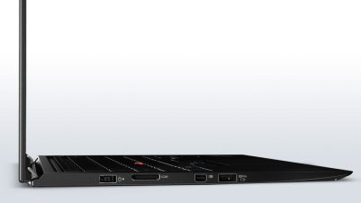 lenovo-thinkpad-x1-carbon-front-5