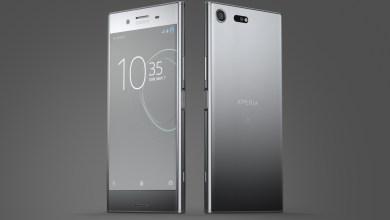 Photo of הוכרזו: Sony Xperia XZ Premium ו- Xperia XZs – מכשירי פרימיום להילוך איטי
