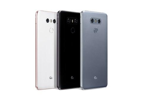 LG+G6+0320170226190902056