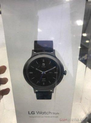 lg-style-watch-1
