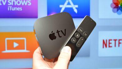 Photo of בעלי Apple TV? שירות הטלוויזיה STING TV מזמין אתכם להשתתף בפיילוט