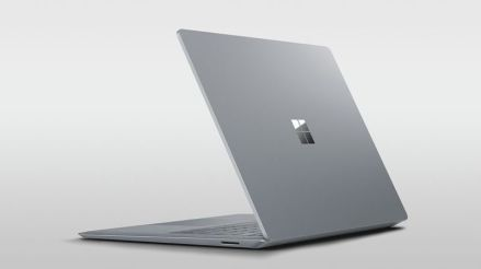 surfacelaptop-3