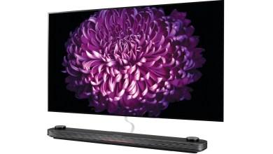 Photo of חברת LG משיקה בישראל מסכי OLED חדשים. המחיר: החל מ-7,290 שקלים