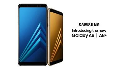 Photo of סמסונג משיקה בישראל את Galaxy A8 ו-Galaxy A8 פלוס