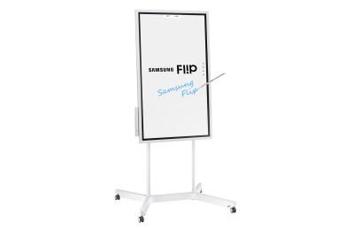Samsung Flip (2)