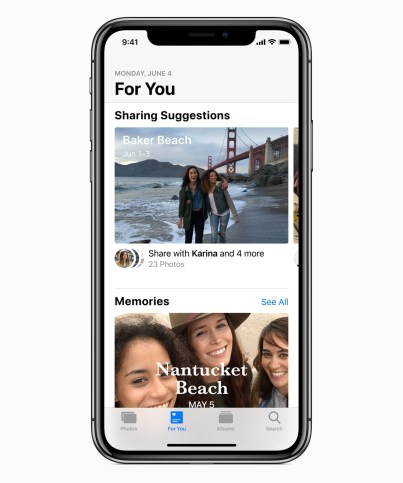 iOS12_Suggestions-ForYou_06042018