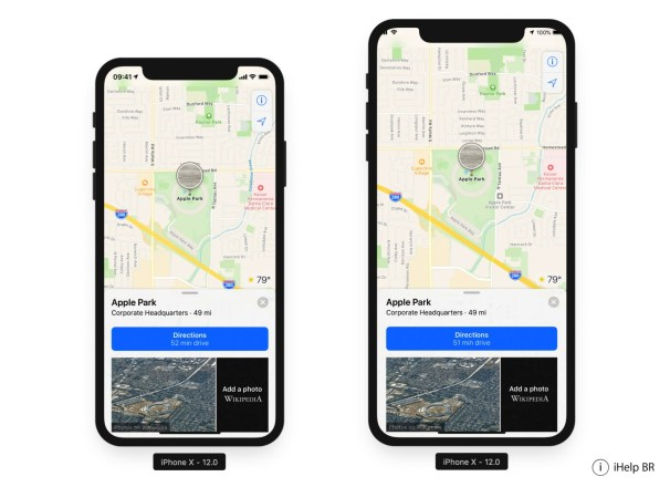XS-Plus-Maps-iPhone
