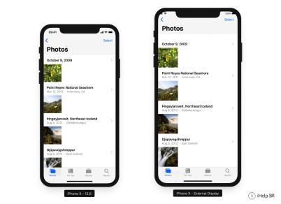 XS-Plus-Photos-iPhone