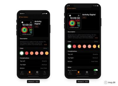 XS-Plus-Watch-App-iPhone