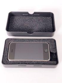 iphone2gprototype-4