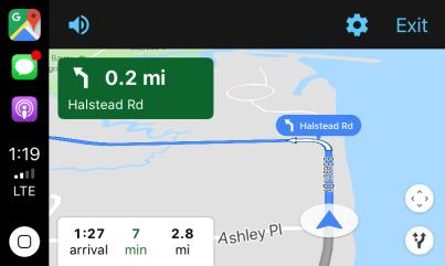 google-maps-carplay-5