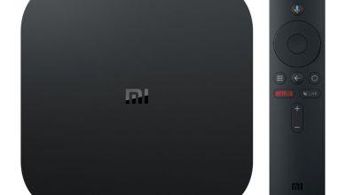 Photo of שיאומי מכריזה על סטרימר ה-Mi Box S עם אנדרואיד טיוי 8.1 ב-60 דולר בלבד