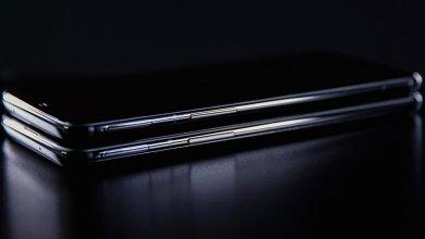 Photo of חברת OnePlus משחררת טיזרים ל-OnePlus 6T מכשיר הדגל הבא